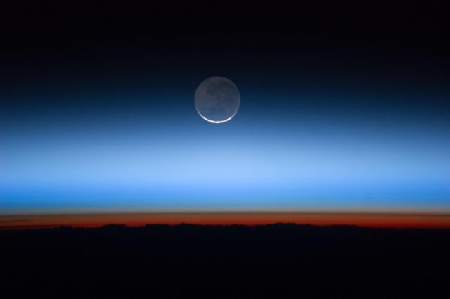 hovering_on_the_horizon_-_nasa_earth_observatory